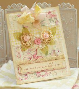 card_violamahr7.jpg