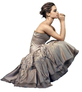 emma_watson_png_10_by_grouve-d5mff0o.png