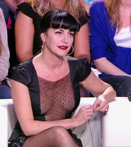lio-sexy-nouvelle-star-1
