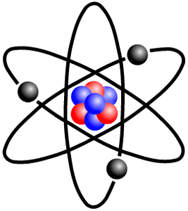 rutherford-atom.png