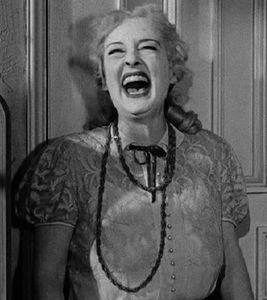 Qu-est-il-arrive-a-Baby-Jane---Bette-Davis-copie-1.jpg
