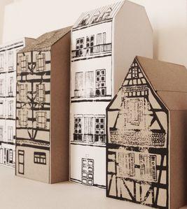boite-carton-design-paris-maison-voisine-village-1.jpg