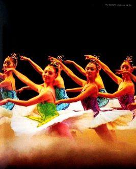 Lecon-de-danse-6.JPG