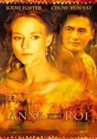 Anna-et-le-Roi---Affiche-cinema.jpg