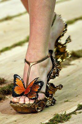 sandales-papillon.jpg