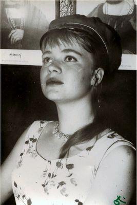 eva-joly-1962-miss-norvege-jeune.jpg