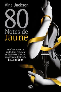 Gagnez-3-livres-80-notes-de-Jaune_ratio628x363.jpg