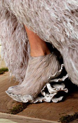 plumes-McQueen.jpg