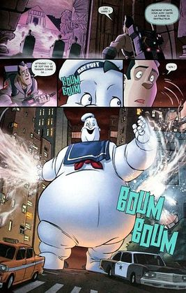 Ghostbusters-SOS-fantomes-T.I-3.JPG