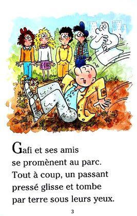 Gafi-chez-toc-toc-chef-2.JPG