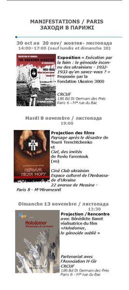 programme holodomor 2011 p2 copier