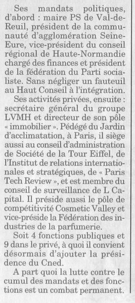CANARD-13-02-2013-surmenage-2.jpeg