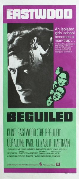The-Beguiled.jpg