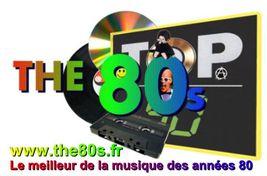 Logo pour blog