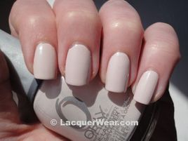 Orly-Pure-Porcelain