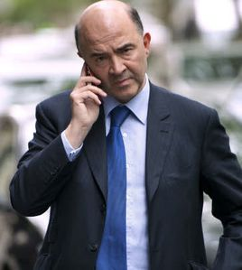 Moscovici.jpg
