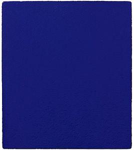 Symbolisme de la couleur bleue le blog notes d 39 antiochus - Couleur bleu ou bleue ...