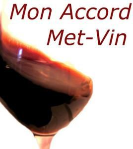 Mon-accord-copie-1.jpg