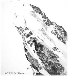 02---dessin-de-montagnes-enneigees.JPG