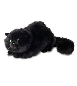 peluche-chat-noir-allonge-30-cm-ref-nope0524
