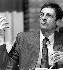maire-de-grande-synthe-de-1992-a-2001-1312995.jpg