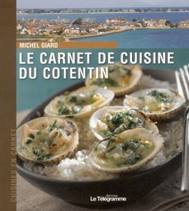 cuisineCotentin-Giard 020