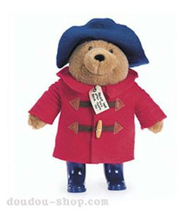 paddington boots gd PhotoRedukto
