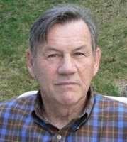 John-Smallman