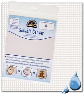 Soluble Canvas picture image large.ashx