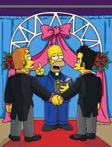 mariagegay-simpson.jpg