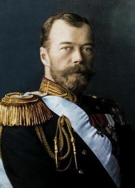 nicolas-russie-tsar.jpg
