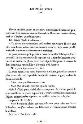 Contes-de-Grimm-2.JPG