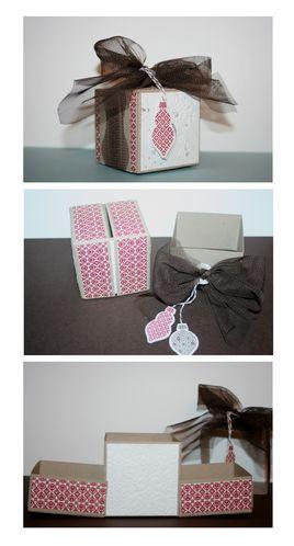 boite-cadeau-noel2012.jpg