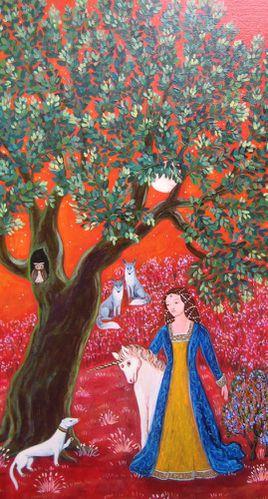 le-jardin-aux-licornes-detail