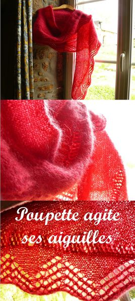 cassis-shawlette.jpg