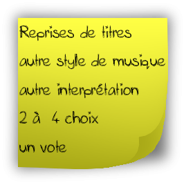 post-it--Reprise-titres.png