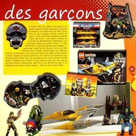 L-album-de-ma-jeunesse-90-2000-mon-enfance-mon-ado-copie-4.JPG