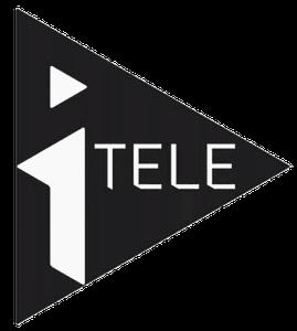 Logo_I_tele-copie-1.png