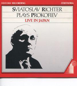 prokofiev-richter--1-.jpg