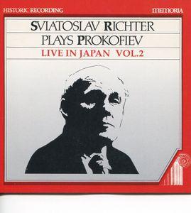 prokofiev-richter--2-.jpg