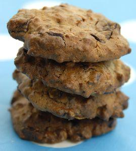 cookies-au-2-chocolats-1.jpg