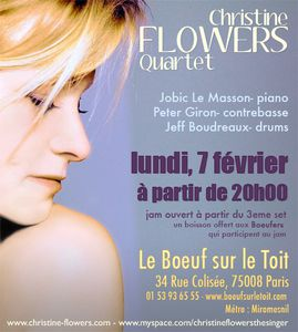C.-Flowers-flyer-fev11.jpg
