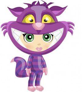cat-costume-269x300.jpg