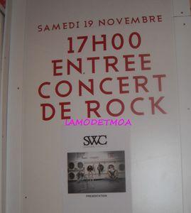 concert galeries lafayettes 10