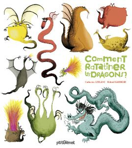 comment-ratatiner-dragons-1.jpg