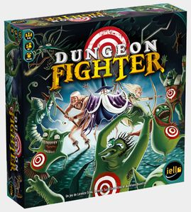 Dungeon-Fighter-Boite-jeu-copie-1.jpg