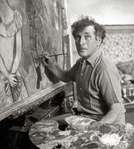 Chagall.jpg-photo-919x1024.jpg