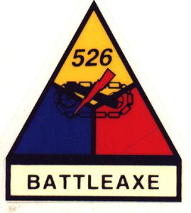 526th-AIB-Shoulder-Patch.jpg