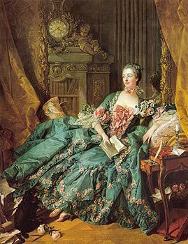 francois_boucher_robe-a-la-francaise.jpg