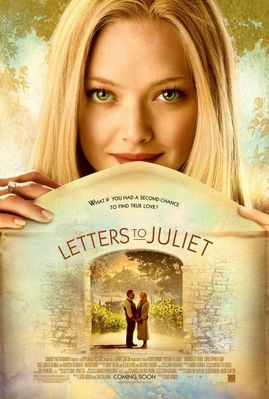 letters-to-juliet-poster-0.jpg